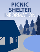 Picnic Shelter Reservations