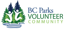 BC Parks Volunteer Community